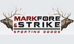 Mark Fore and Strike