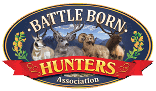 Battle Born Hunters Association