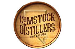 Comstock Distillers