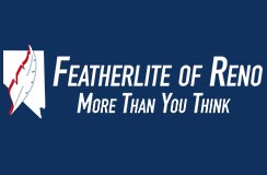 Featherlite of Reno
