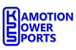 Kamotion Power Sports