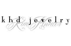 KHD Jewelry