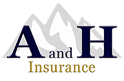 A and H Insurance