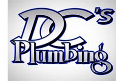 DC Plumbing