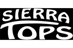 Sierra Tops